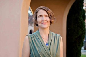 Kathryn Krane Licensed Marriage and Family Therapist   The Heart of the Matter Relationship Counseling   San Diego CA