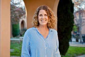 Susan Heemstra Licensed Marriage and Family Therapist   The Heart of the Matter Relationship Counseling   San Diego CA