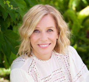 Lauren Mason, Associate Marriage and Family Therapist | The Heart of the Matter Relationship Counseling | San Diego CA