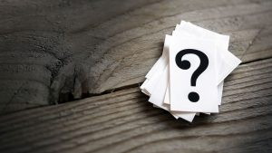Questions | The Heart of the Matter Relationship Counseling | San Diego CA