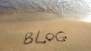 Blog   The Heart of the Matter Relationship Counseling   San Diego CA